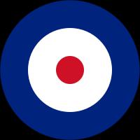 RFC roundel