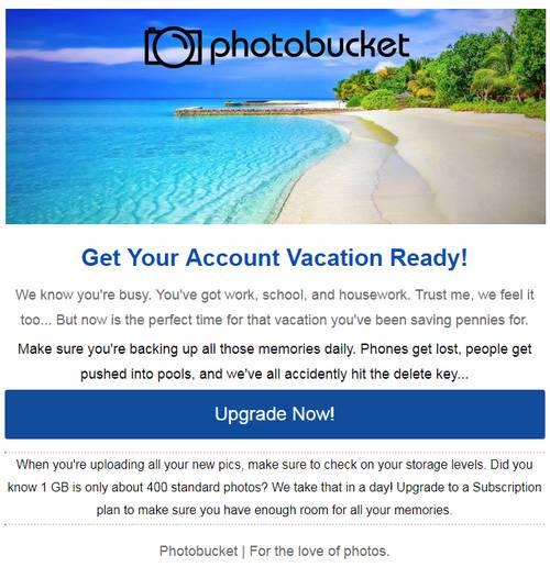 Photobucket Insult